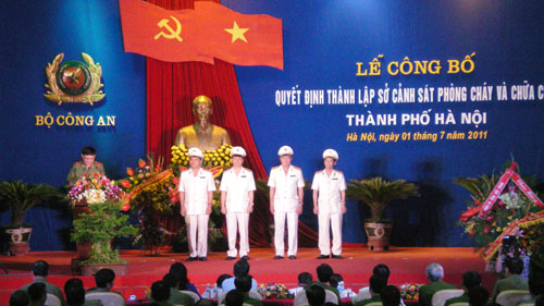 so canh sat pccc ha noi